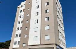 REF: 12898 - Apartamento em Atibaia-SP  Jardim Imperial
