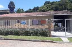 REF: 11303 - Casa em Condomínio em Atibaia-SP  Condomínio Refúgio