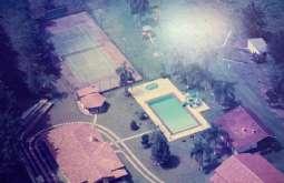 REF: 11546 - Chácara em Atibaia-SP  Boa Vista