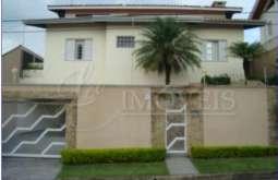 REF: 7326 - Casa em Atibaia-SP  Jardim Itaperi