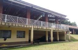 Casa em Atibaia-SP  Ribeirão dos Porcos
