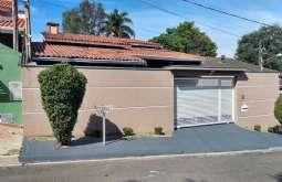 REF: 12634 - Casa em Atibaia-SP  Jardim do Lago