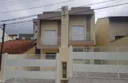 REF: 12874 - Casa em Atibaia-SP  Jardim Maristela