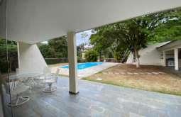 REF: 12899 - Casa em Condomínio em Atibaia-SP  Condomínio Flamboyant