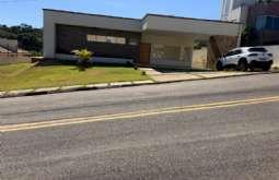 REF: 12905 - Casa em Condomínio em Atibaia-SP  Condomínio Serra das Estrela