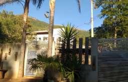 REF: 12902 - Casa em Atibaia-SP  Bosque dos Eucalíptos