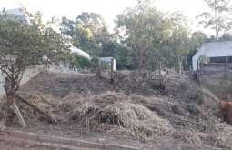 REF: T5667 - Terreno em Atibaia-SP  Bosque dos Eucalíptos
