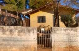 REF: T5668 - Terreno em Atibaia-SP  Jardim Imperial