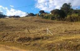 REF: T5669 - Terreno em Atibaia-SP  Palavra da Vida