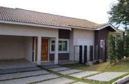 REF: 12904 - Casa em Condomínio em Atibaia-SP  Condomínio Serra das Estrela