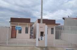 REF: 12911 - Casa em Atibaia-SP  Jardim Imperial