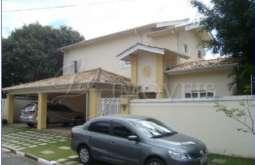 REF: 9234 - Casa em Condomínio em Atibaia-SP  Condomínio Flamboyant