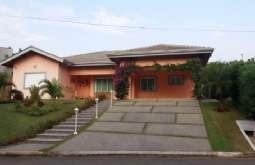 REF: 12914 - Casa em Condomínio em Atibaia-SP  Condomínio Serra das Estrela