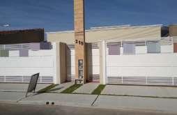 REF: 12922 - Casa em Atibaia-SP  Jardim Maristela