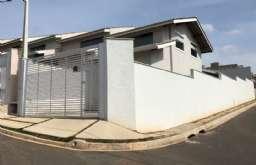 REF: 12926 - Casa em Atibaia-SP  Jardim Jaraguá