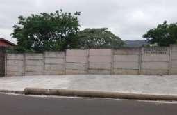 REF: T5609 - Terreno em Atibaia-SP  Jardim Paulista Gleba C.