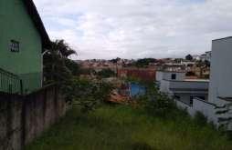 REF: T5660 - Terreno em Atibaia-SP  Jardim Paulista Gleba C.