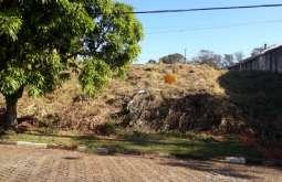 Terreno em Condomínio em Atibaia-SP  Condomínio Parque das Garças