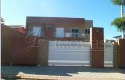 REF: 9117 - Casa em Atibaia-SP  Jardim Morumbi