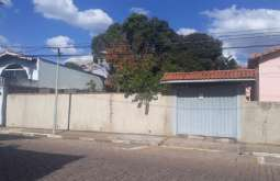 REF: 12909 - Casa em Atibaia-SP  Centro