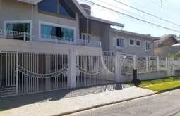 REF: 12917 - Casa em Atibaia-SP  Vila Petrópolis
