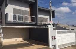 REF: 12927 - Casa em Atibaia-SP  Jardim dos Pinheiros