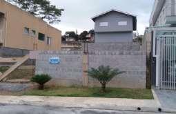 REF: T5664 - Terreno em Atibaia-SP  Jardim Maristela