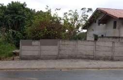 REF: T5681 - Terreno em Atibaia-SP  Jardim Maristela