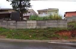 REF: T5683 - Terreno em Atibaia-SP  Jardim Maristela