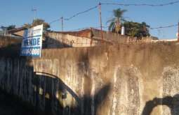 REF: T5687 - Terreno em Atibaia-SP  Alvinópolis
