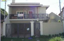REF: 5432 - Casa em Atibaia-SP  Jardim do Lago