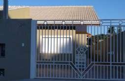 REF: 12825 - Casa em Atibaia-SP  Jardim do Lago