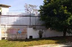 REF: 12923 - Casa em Atibaia-SP  Jardim Maristela