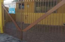 REF: 9518 - Casa em Atibaia-SP  Alvinópolis