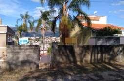 REF: T5079 - Terreno em Atibaia-SP  Jardim do Lago