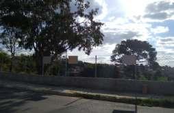 REF: T5691 - Terreno em Atibaia-SP  Jardim Maristela