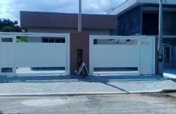 REF: 12522 - Casa em Atibaia-SP  Jardim do Lago