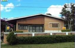 REF: 5451 - Casa em Atibaia-SP  Jardim Siriema