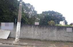 REF: T5661 - Terreno em Atibaia-SP  Jardim Floresta