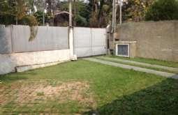 REF: 12939 - Casa em Atibaia-SP  Vila Espéria