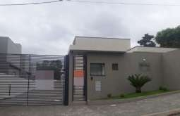 REF: 12802 - Casa em Condomínio em Atibaia-SP  Vila Giglio