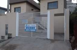 REF: 12749 - Casa em Atibaia-SP  Jardim São Felipe