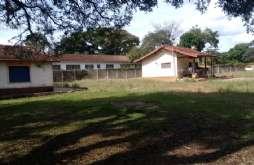 REF: T5408 - Terreno em Atibaia-SP  Morumbi