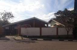 REF: 12947 - Casa em Atibaia-SP  Vila Santista