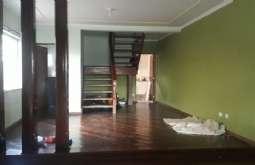REF: 12748 - Casa em Atibaia-SP  Alvinópolis