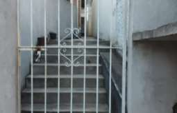 REF: 12945 - Casa em Atibaia-SP  Atibaia Jardim