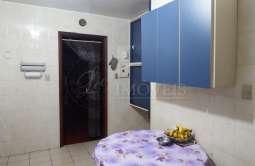 REF: 9272 - Casa em Atibaia-SP  Bairro do Portão