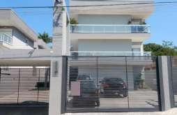 REF: 12955 - Apartamento em Atibaia-SP  Vila Giglio