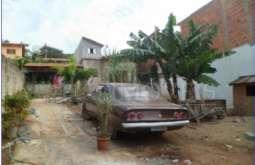REF: 9280 - Casa em Atibaia-SP  Jardim Imperial