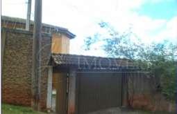 REF: 7790 - Casa em Atibaia-SP  Vale das Flores